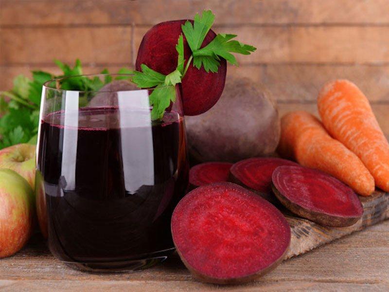 Картинки по запросу beetroot carrot and apple juice