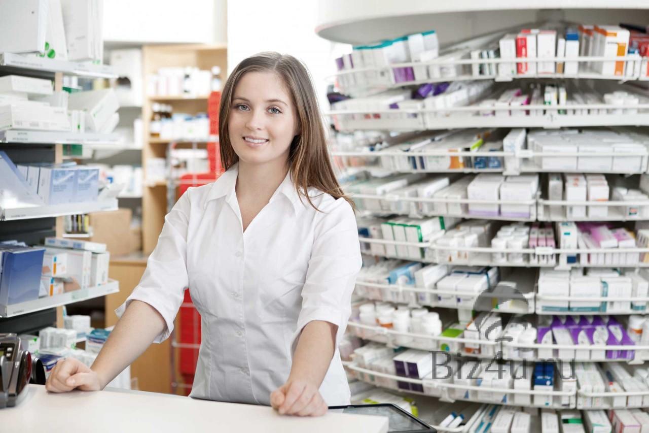 Лекарства станут бесплатными
