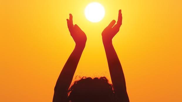 Миф о пользе «солнечного витамина D» развенчан!