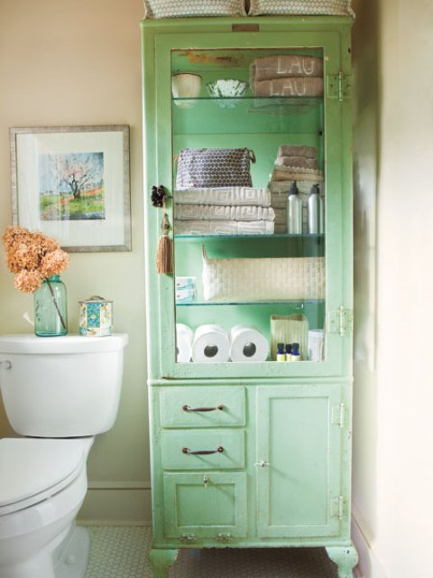 practical-bathroom-storage-ideas-4