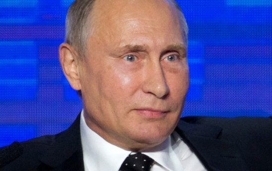 Член Конгресса пообещала объявить импичмент Путину