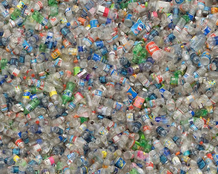 Человечеству нужно немедленно уменьшить использование пластика! Пугающие факты