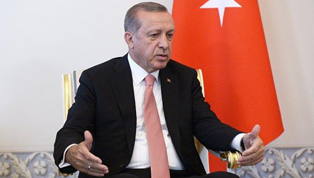 Телеканал LCI объяснил, что заставило Турцию стать союзником России в Сирии