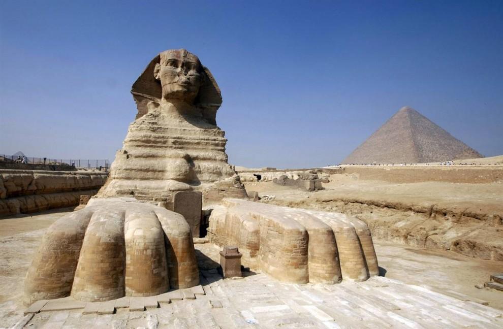 170 990x648 Сокровища Египта