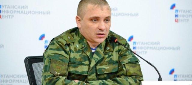 Пьяный боец ВСУ расстрелял сослуживцев, семеро погибли