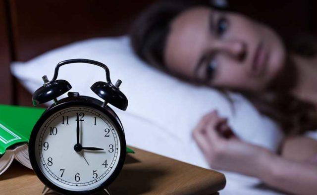 5 дыхательных упражнений, которые устраняют бессонницу и помогают вам уснуть