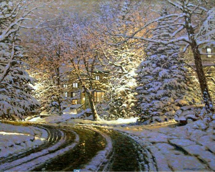 3085196_snowfallmt (700x561, 87Kb)