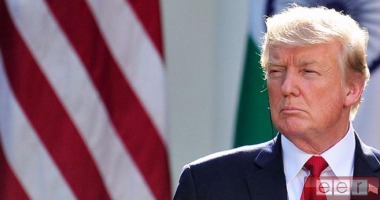 Трамп сократит финансирование ООН