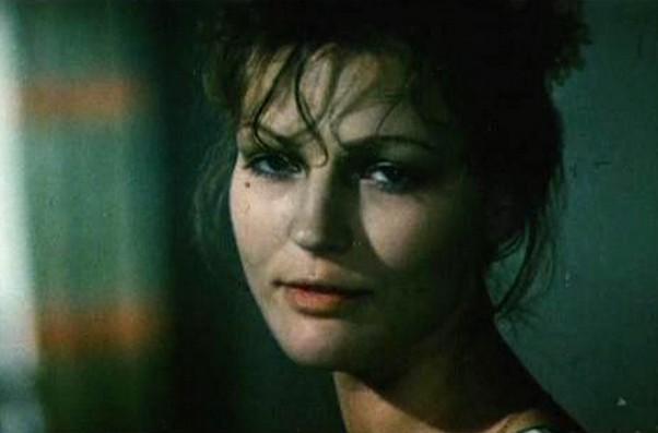 Больная актриса советского кино взывает о помощи из США