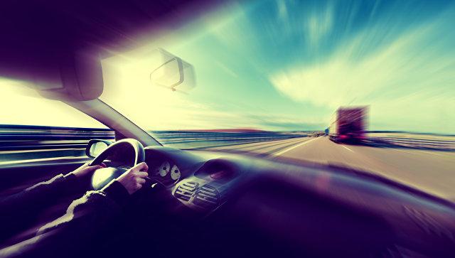 Какие изменения ждут автолюбителей в 2017 году