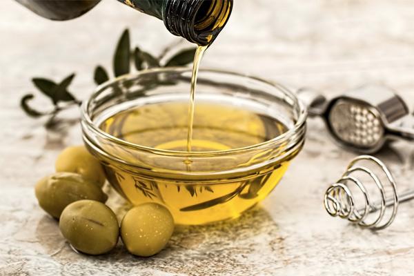 Секреты покупки оливкового масла