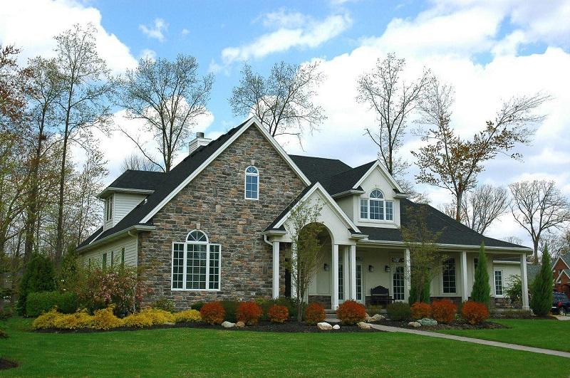 «Никогда ваш дом не понадобится вашим детям!» Откровение опытного архитектора
