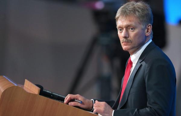 Россия нестанет возвращаться в«большую восьмерку»