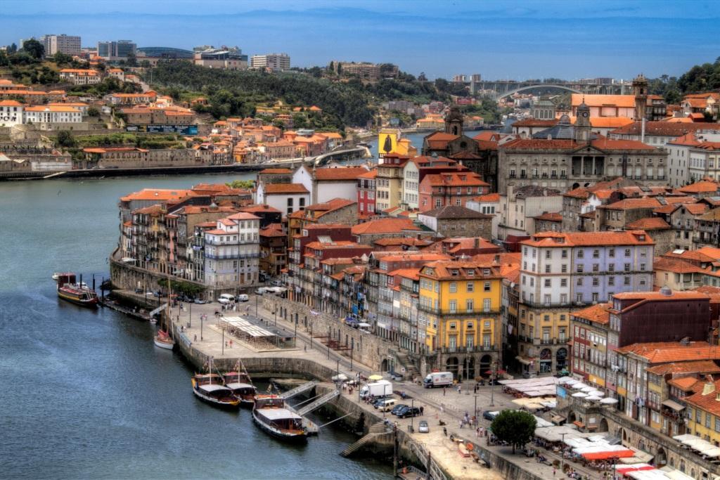 portugaliya_1