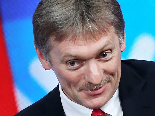 """"""" Гуляй, шальная императрица.."""": В Кремле подтвердили, что президентом России в будущем может стать женщина"""