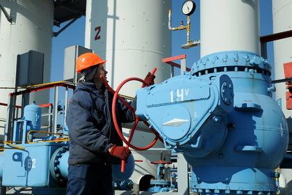 Украинцам пообещали снижение цены на газ в случае победы в суде над «Газпромом»