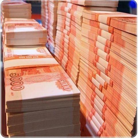 Интересное. ТОП 10 денежных суеверий (11 фото). деньги, суеверия, топ