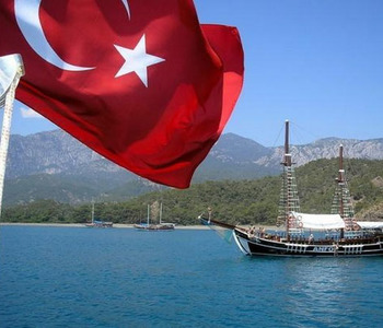 Вирус Коксаки обрушил цены на путевки в Турцию