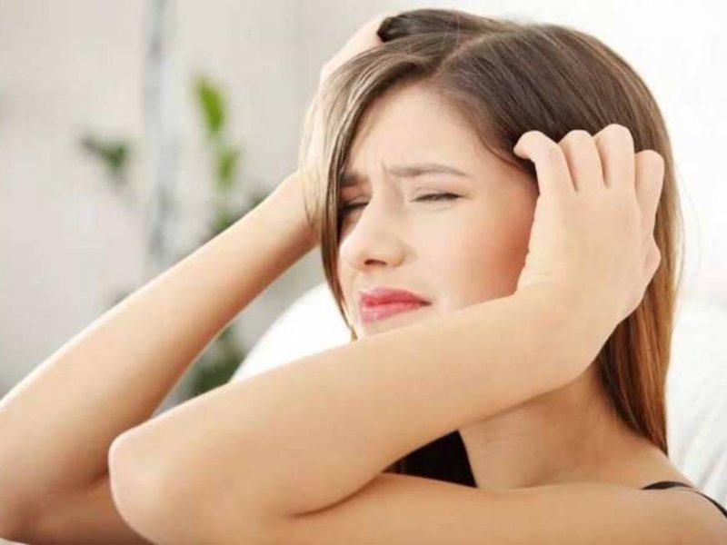 Картинки по запроÑу 5 продуктов, которые вызывают мигрень и головные боли