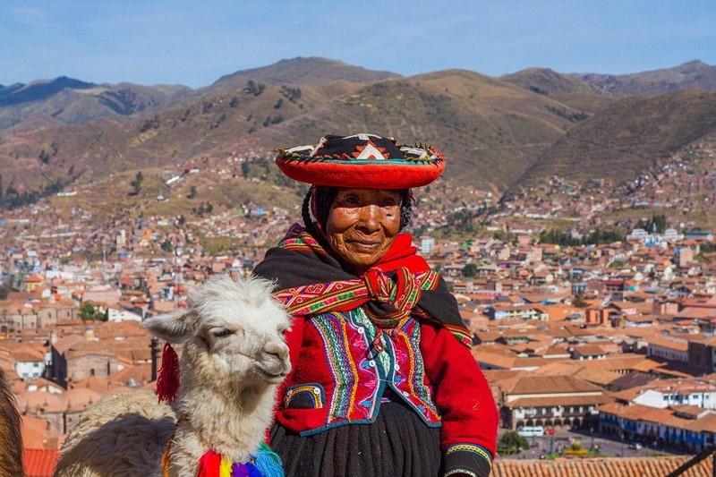 Перу отдых, путешествия, туризм, экология