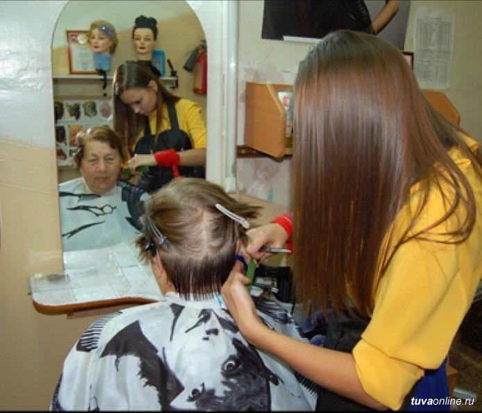 Украина не Россия говорите: вброс Кудрина и разговор в парикмахерской