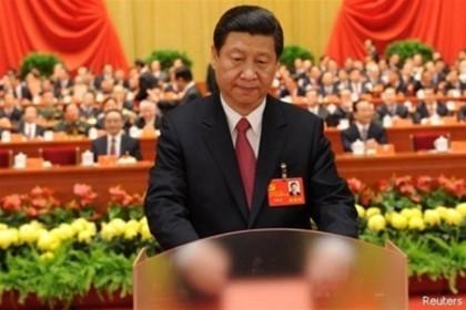 Просуществует ли Китай до 20…