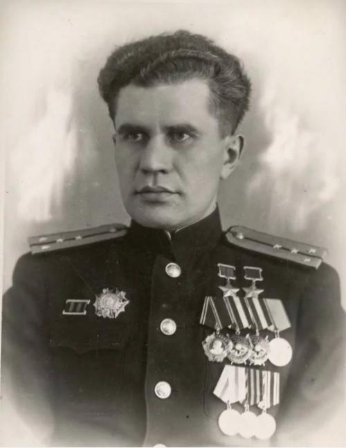 Законы фронтового спецназа: как действовали советские диверсанты-разведчики в тылу врага