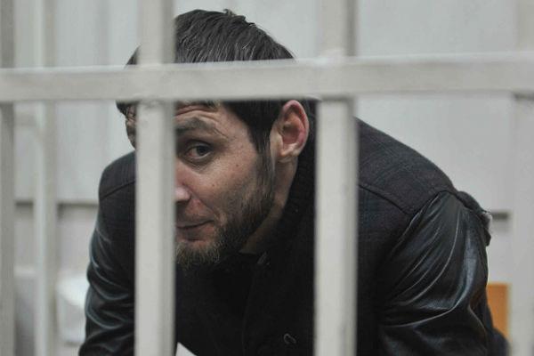 Адвокат Дадаева заявил о подделке вердикта присяжных