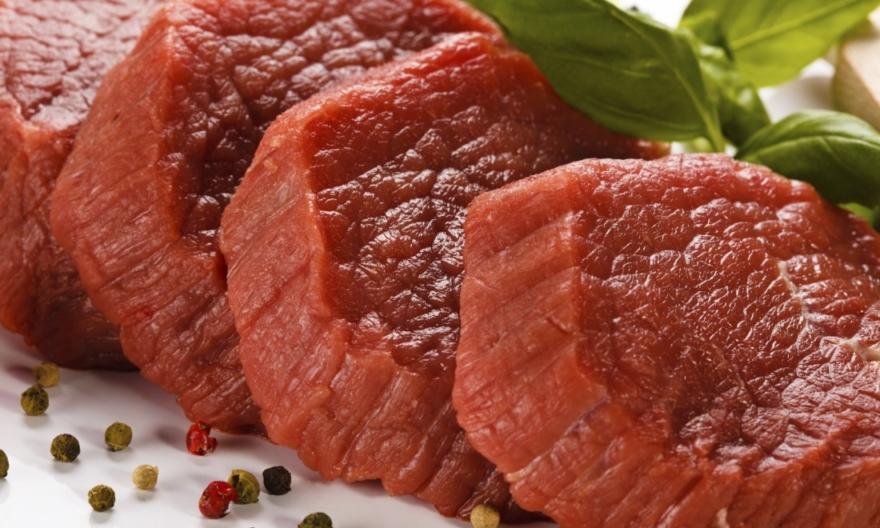 Говядина: польза и вред мясного продукта