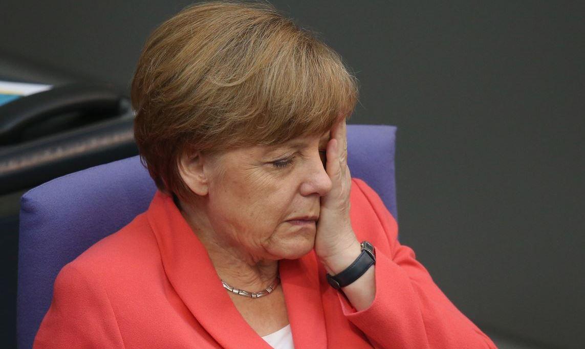 Власти Польши хотят осудить с Меркель Brexit, беженцев и безопасность в ЕС
