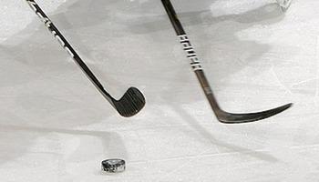 Российские хоккеистки вышли в полуфинал Олимпиады в Пхенчхане