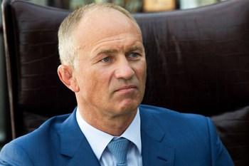 После юбилейного вечера с Пугачевой депутата Брыксина призвали помнить о статусе