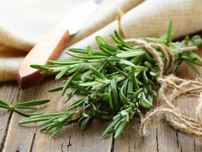 8 продуктов, которые принесут огромную пользу организму