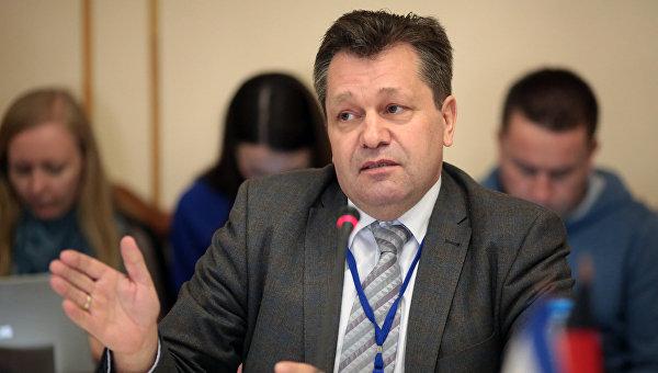 Останетесь без территории: немецкий политик предостерег Польшу от выпадов в адрес РФ