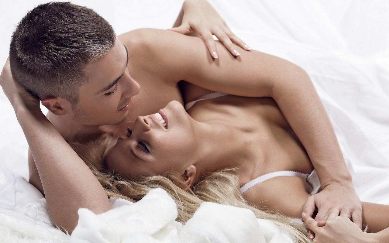 Как число бывших сексуальных партнёров влияет на нашу привлекательность