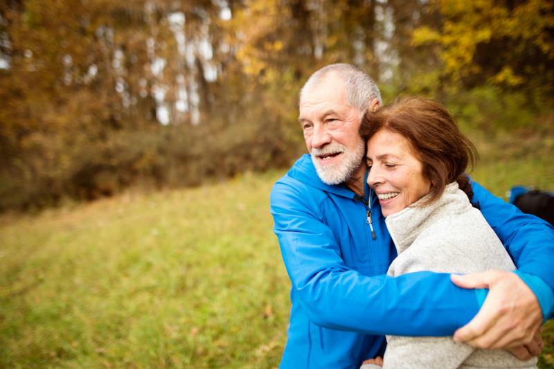 Хочу тебя сегодня баловать: волшебные истории простой семейной любви