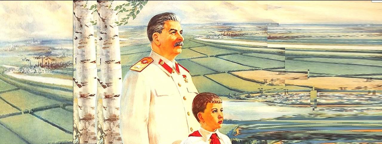 Кургинян: элита ненавидит Сталина за то, что он заставлял ее служить народу