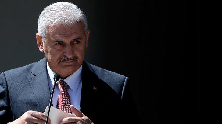 Тянуть незачем! Россия и Турция начали работу над техвопросами отказа от доллара