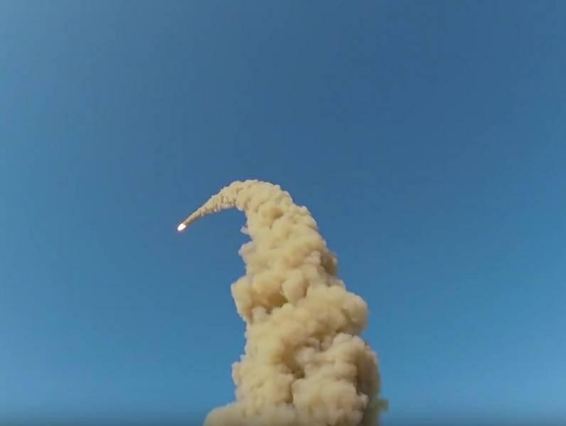 National Interest рассказал, почему следует опасаться С-400