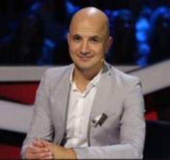 Стало известно новое место работы наставника шоу «Танцы» Егора Дружинина