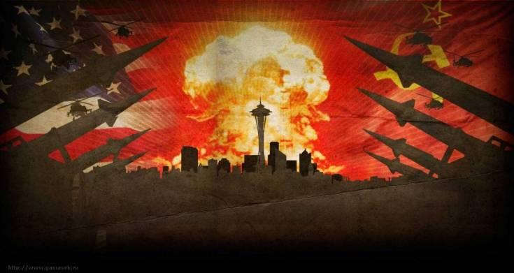 «Холодная война 2.0». Западные СМИ о высылке дипломатов из России