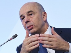 Силуанов сообщил об отказе от индексации пенсий работающим пенсионерам