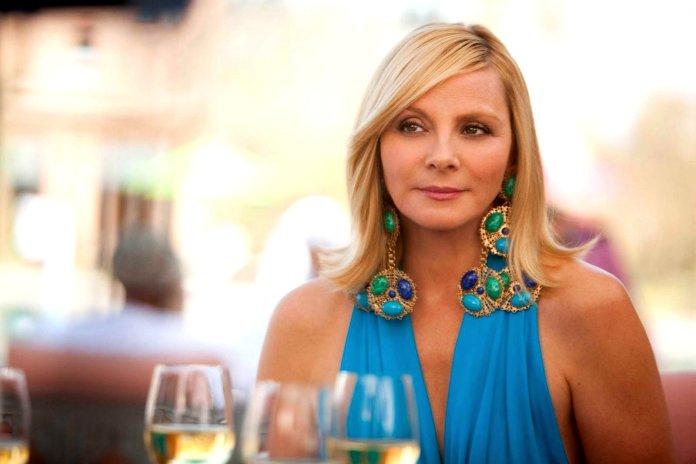 Красота после 40 — как решать возрастные проблемы, чтобы оставаться красивой?