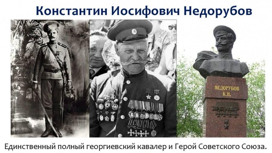 китайских жилищ дворяне кашеваровы пермской оаласти работы:
