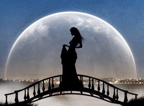 Лунный календарь стрижек на август 2013