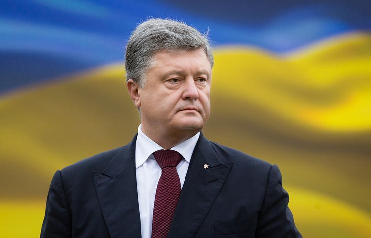 Пушкин, Достоевский, Гоголь - лютые враги Майдана
