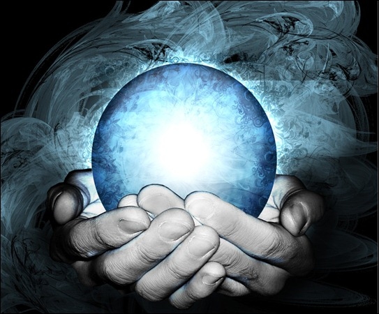 Эдгар Кейси: «сонный пророк»