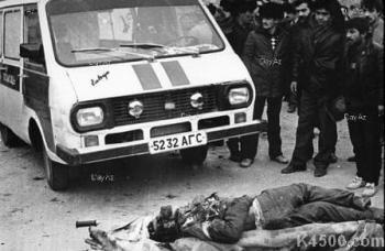 Гражданская война в Таджикистане (1992-1996 гг.,)