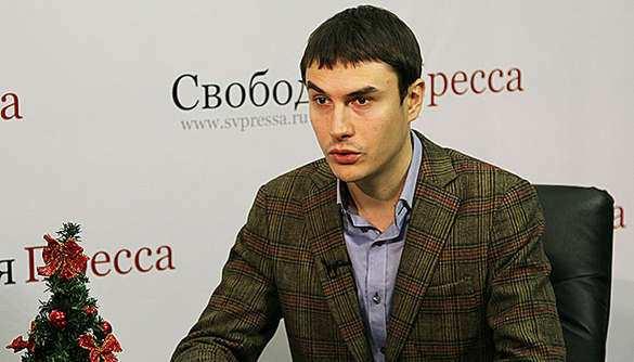 Шаргунов просит Чайку проверить законность наказания матери-одиночки за репост