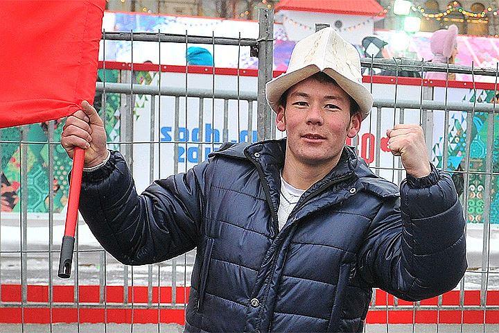 27,1 млрд. рублей киргизы отправили домой в 2017 году